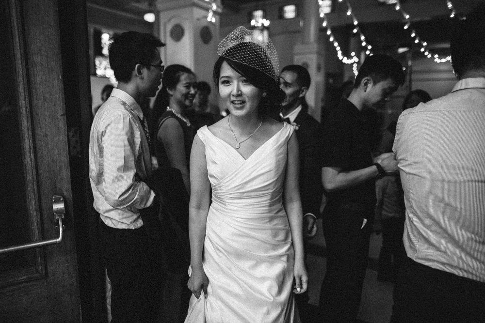 Heritage Hall Vancouver Main Street Wedding-19.jpg