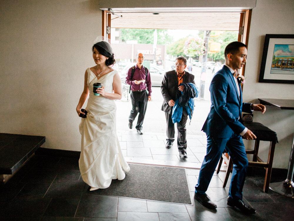 Heritage Hall Vancouver Main Street Wedding-20.jpg