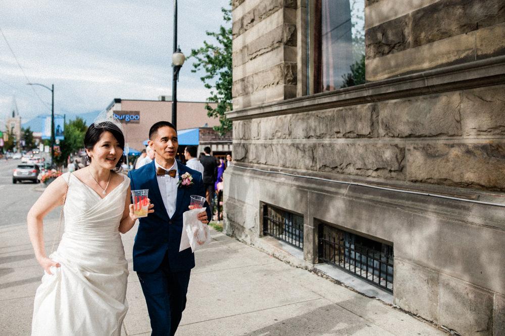 Heritage Hall Vancouver Main Street Wedding-26.jpg