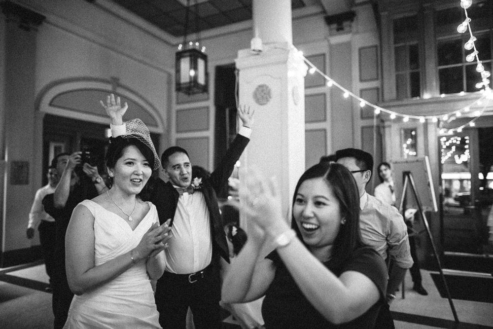 Heritage Hall Vancouver Main Street Wedding-45.jpg