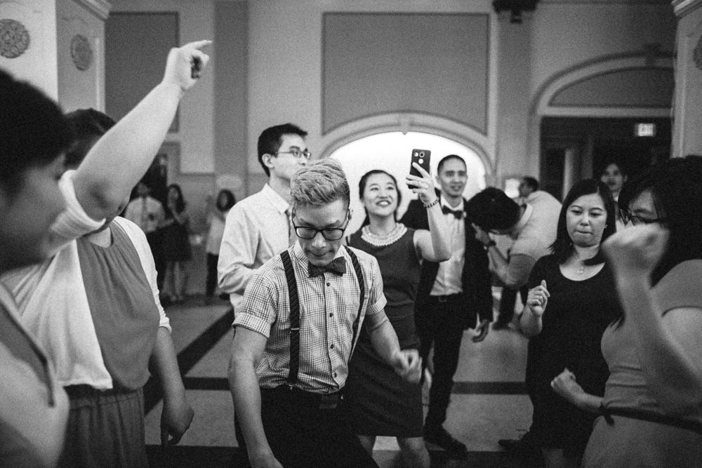 Heritage Hall Vancouver Main Street Wedding-47.jpg