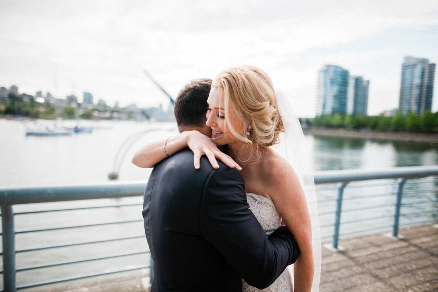 Brix and Mortar Yaletown Vancouver Wedding-12.jpg
