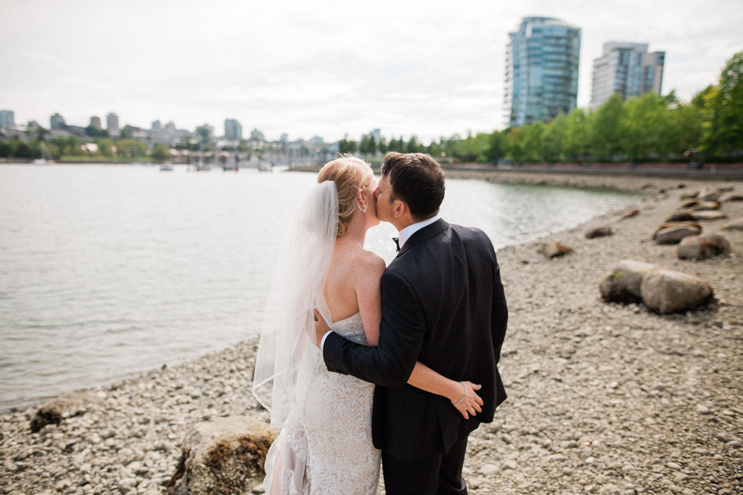 Brix and Mortar Yaletown Vancouver Wedding-14.jpg