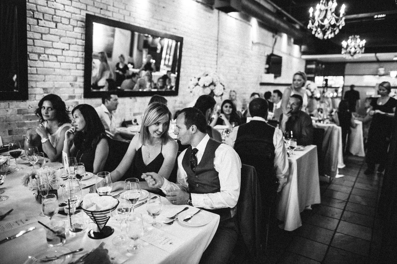 Brix and Mortar Yaletown Vancouver Wedding-35.jpg