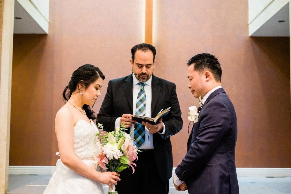 Westwood Plateau Wedding Coquitlam-20.jpg