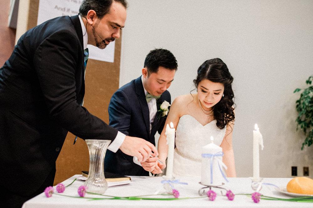 Westwood Plateau Wedding Coquitlam-24.jpg