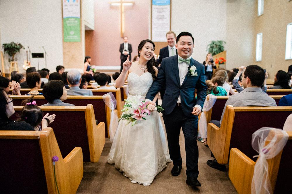 Westwood Plateau Wedding Coquitlam-28.jpg