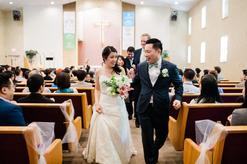 Westwood Plateau Wedding Coquitlam-29.jpg