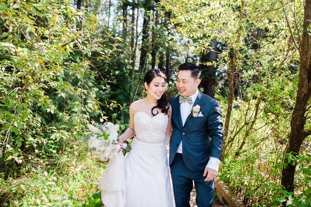 Westwood Plateau Wedding Coquitlam-31.jpg