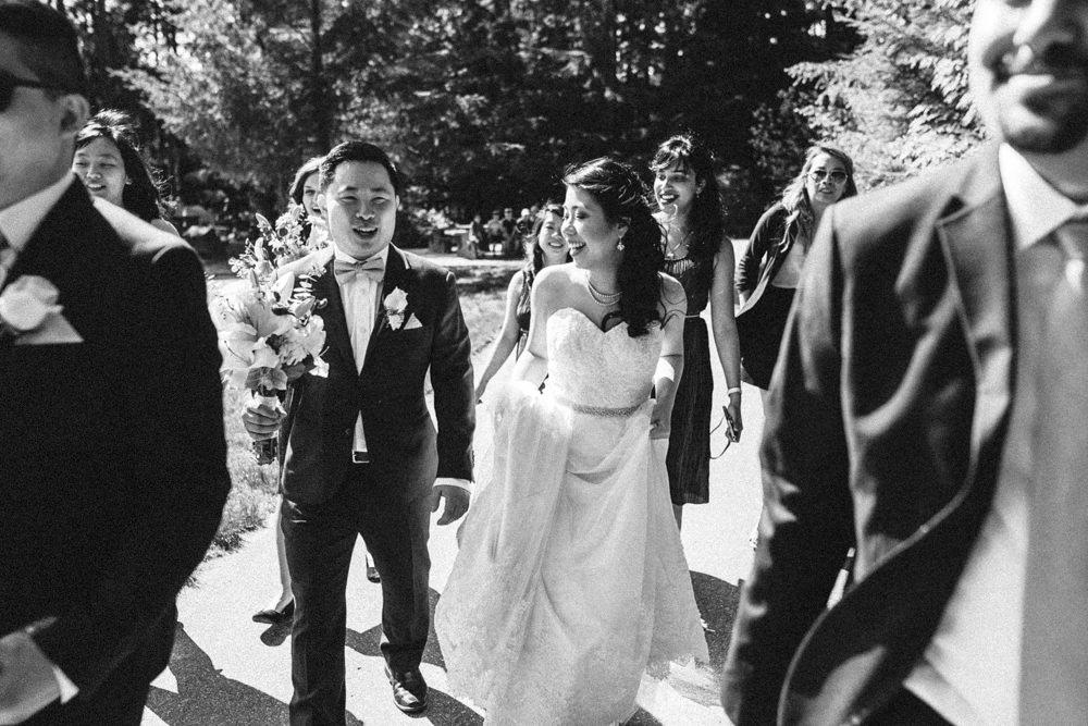 Westwood Plateau Wedding Coquitlam-32.jpg