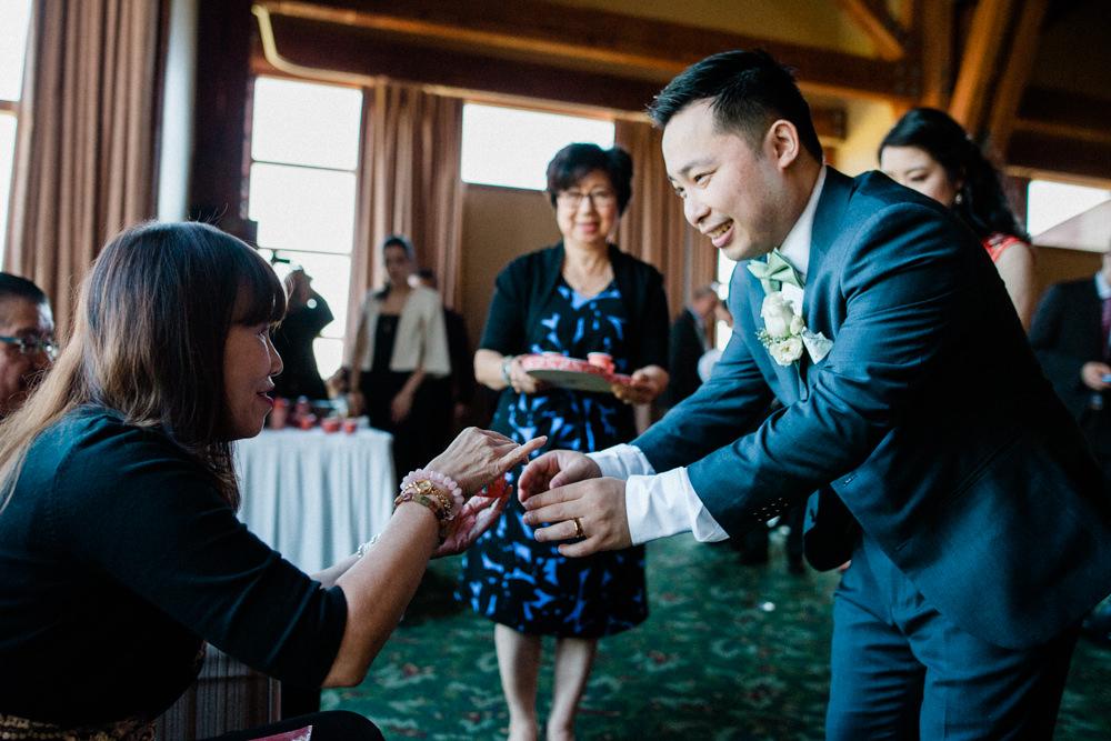 Westwood Plateau Wedding Coquitlam-37.jpg