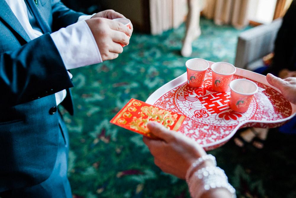 Westwood Plateau Wedding Coquitlam-40.jpg