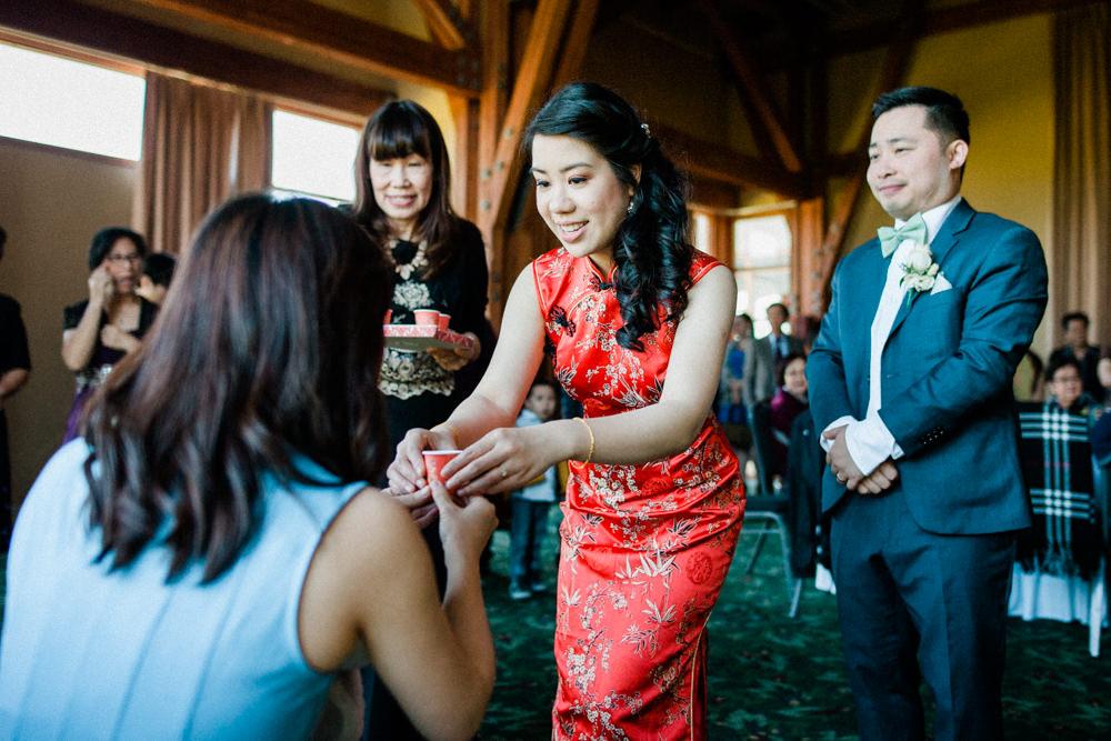 Westwood Plateau Wedding Coquitlam-41.jpg