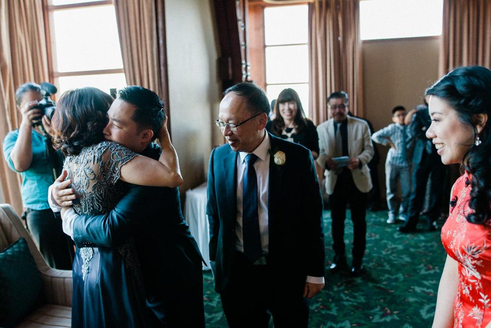 Westwood Plateau Wedding Coquitlam-43.jpg