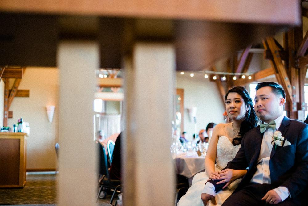 Westwood Plateau Wedding Coquitlam-50.jpg