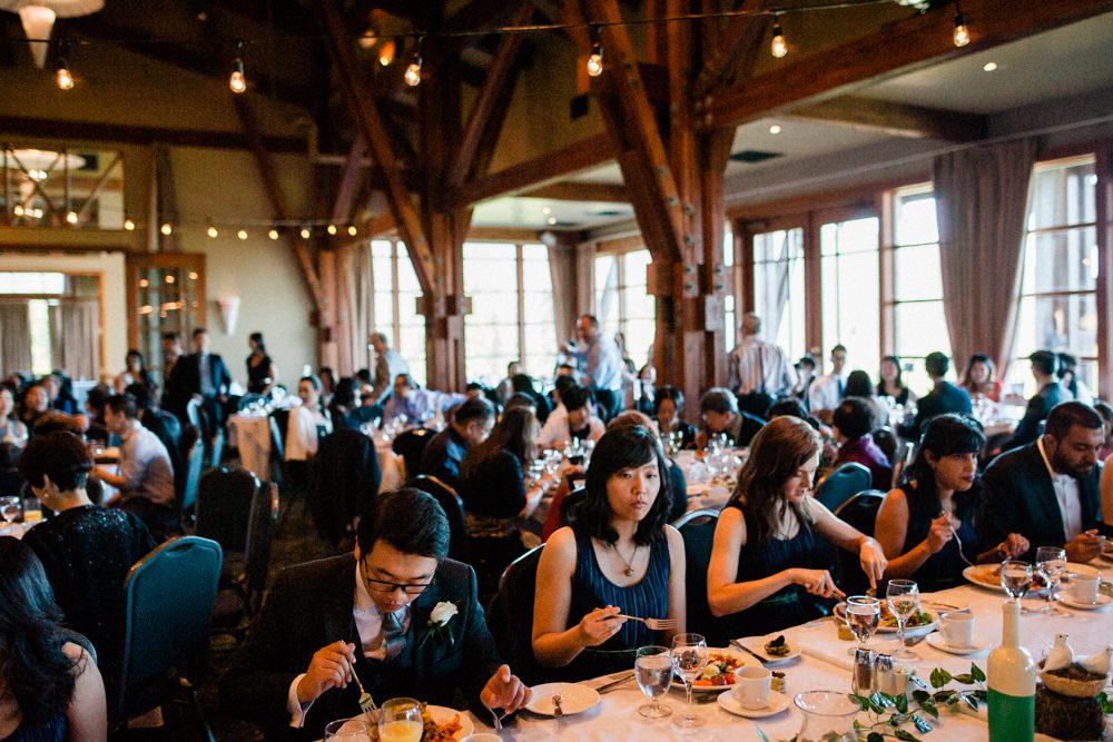 Westwood Plateau Wedding Coquitlam-49.jpg