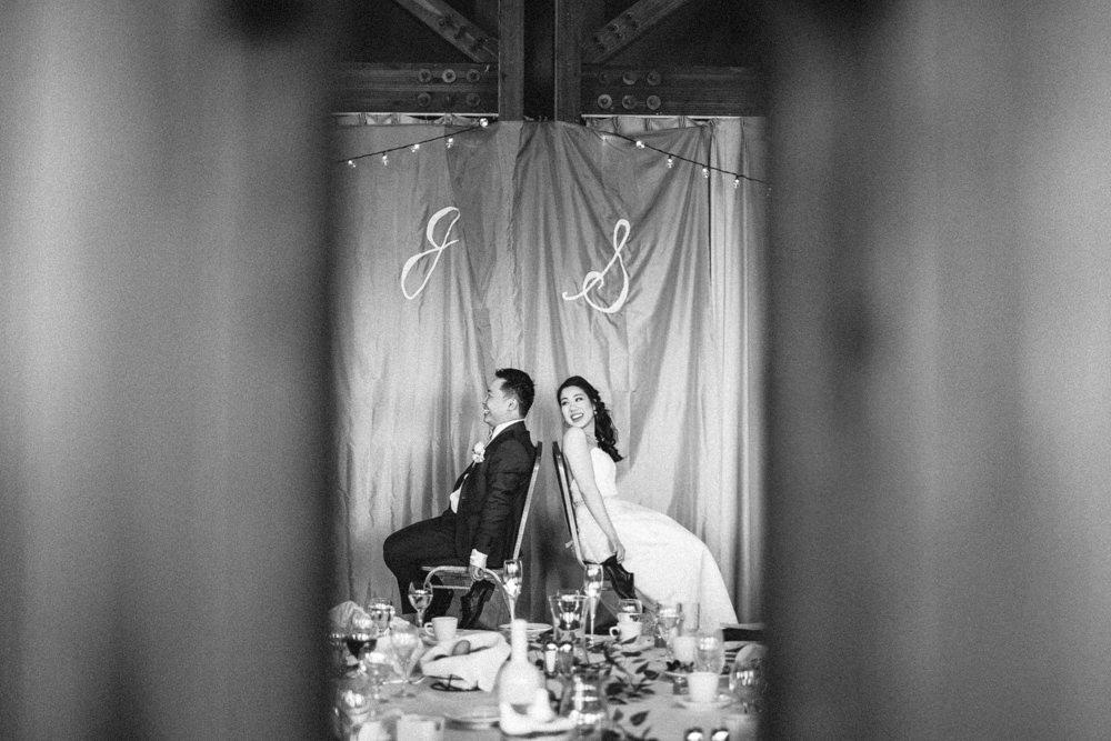 Westwood Plateau Wedding Coquitlam-51.jpg