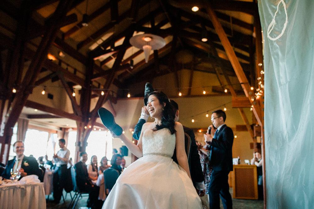Westwood Plateau Wedding Coquitlam-53.jpg