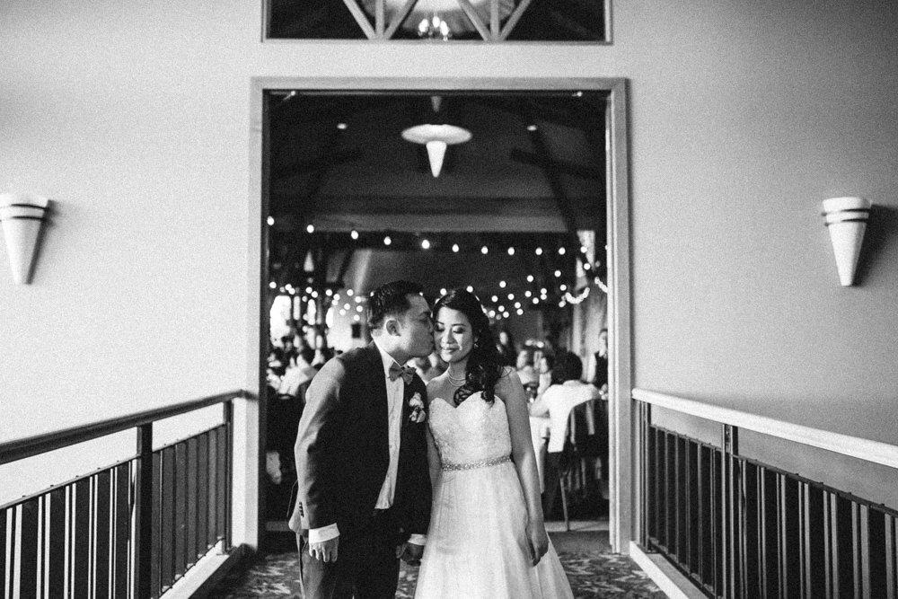 Westwood Plateau Wedding Coquitlam-57.jpg