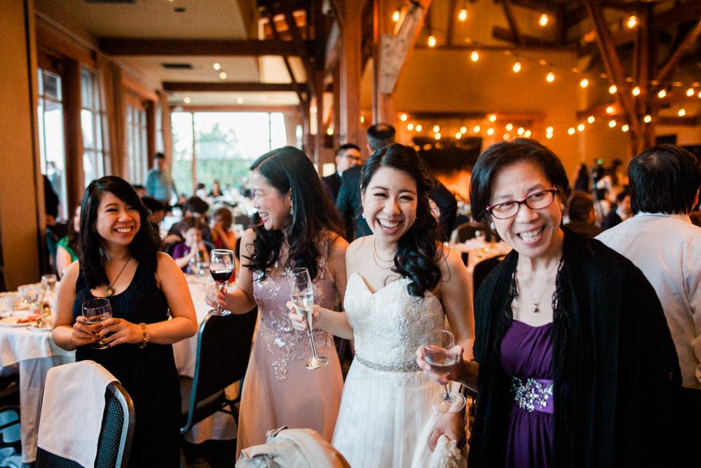 Westwood Plateau Wedding Coquitlam-58.jpg