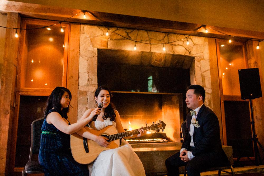 Westwood Plateau Wedding Coquitlam-61.jpg