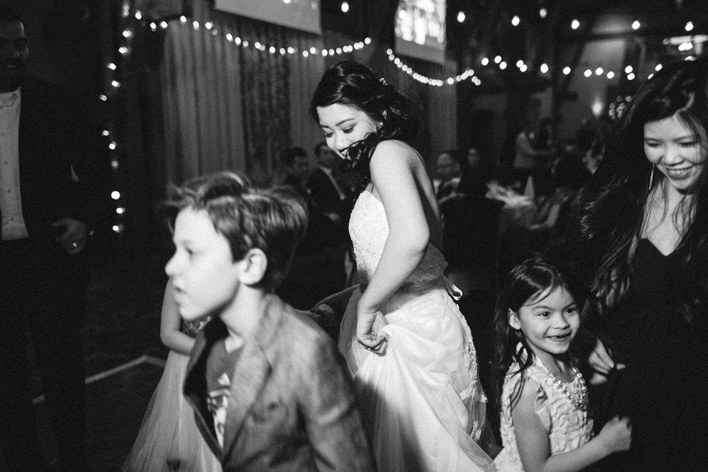 Westwood Plateau Wedding Coquitlam-65.jpg