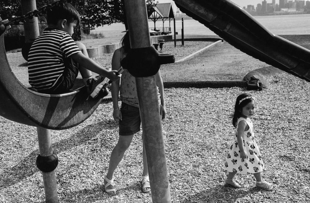 Documentary Family Photos-4.jpg