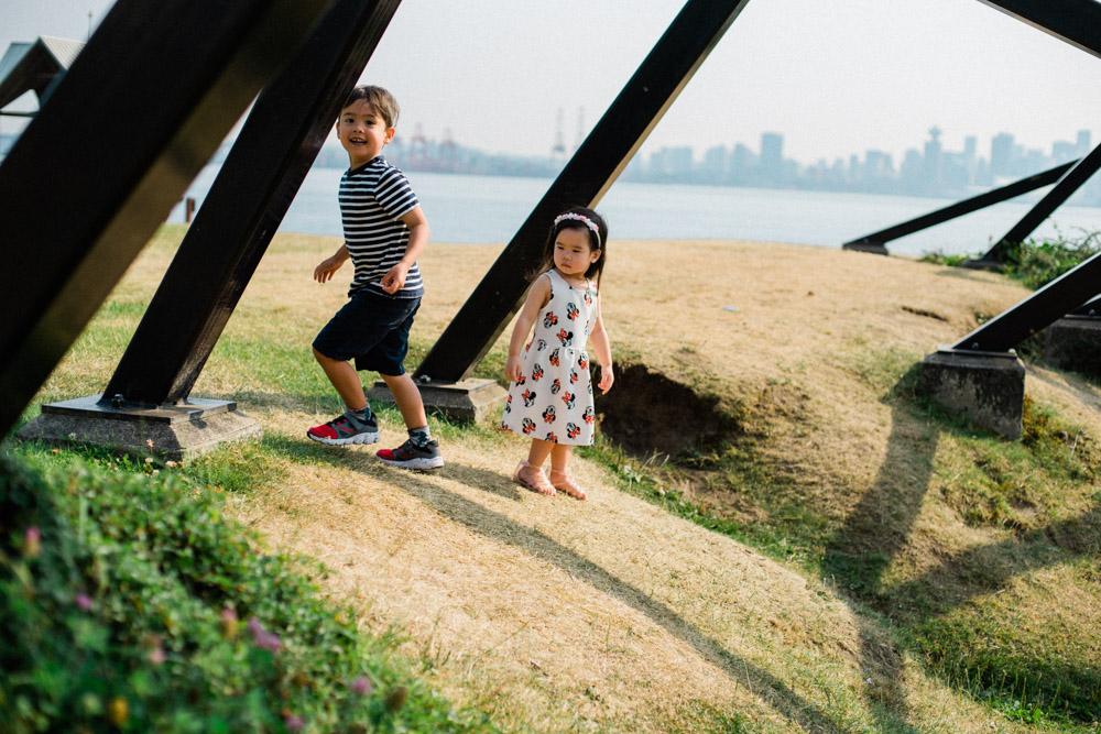Documentary Family Photos-8.jpg
