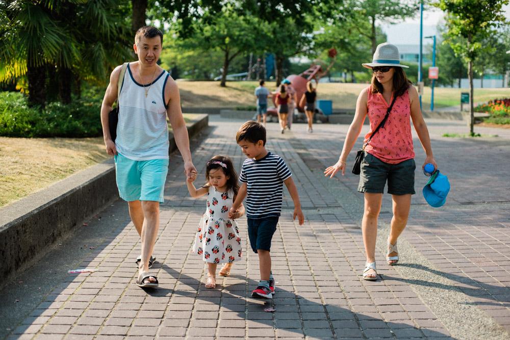 Documentary Family Photos-11.jpg