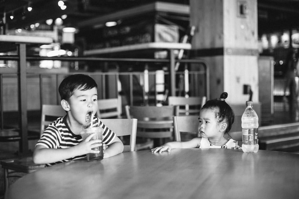 Documentary Family Photos-21.jpg