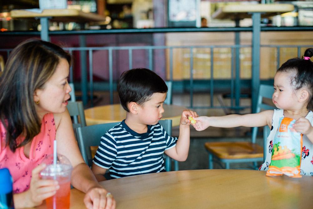 Documentary Family Photos-24.jpg