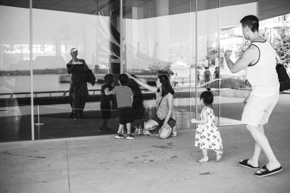 Documentary Family Photos-38.jpg