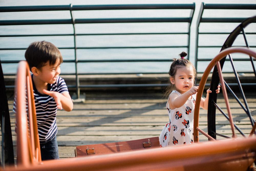 Documentary Family Photos-43.jpg