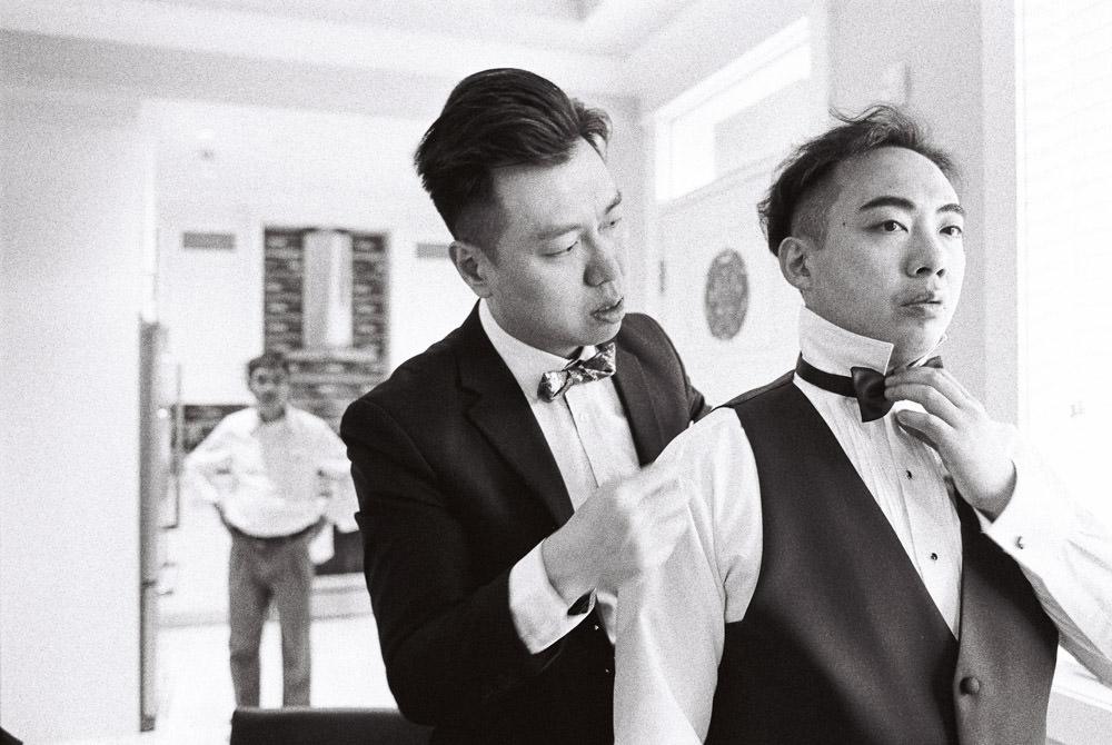 Fairmont Hotel Vancouver Wedding-8.jpg