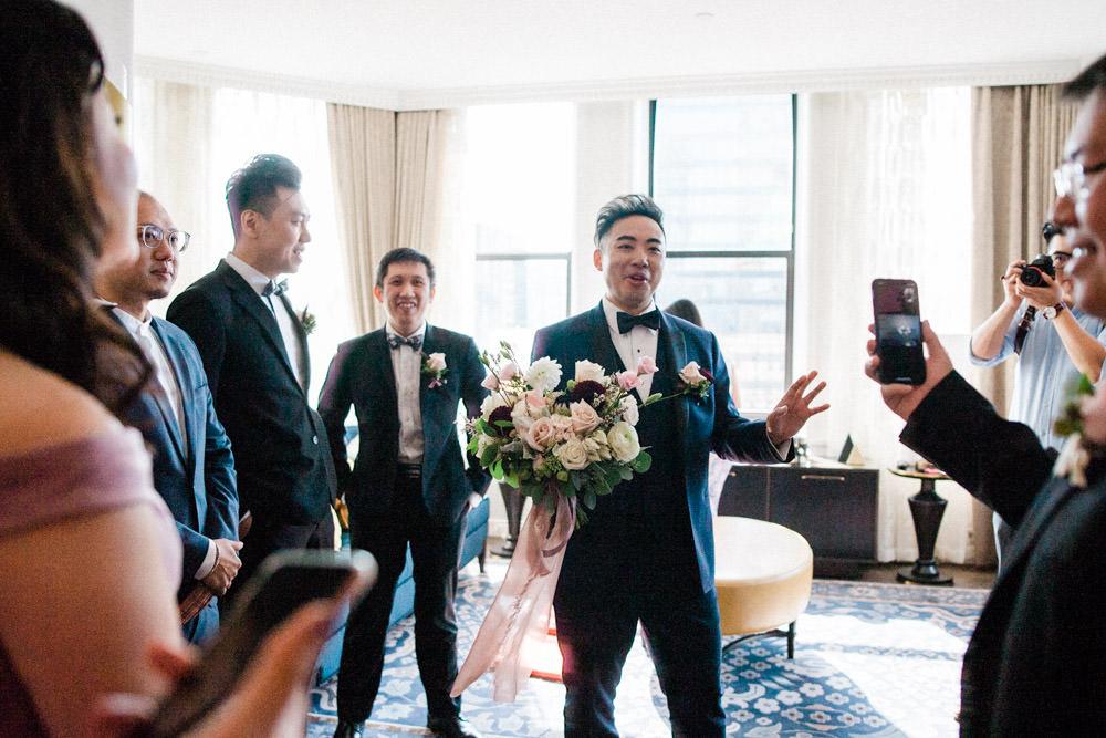 Fairmont Hotel Vancouver Wedding-14.jpg