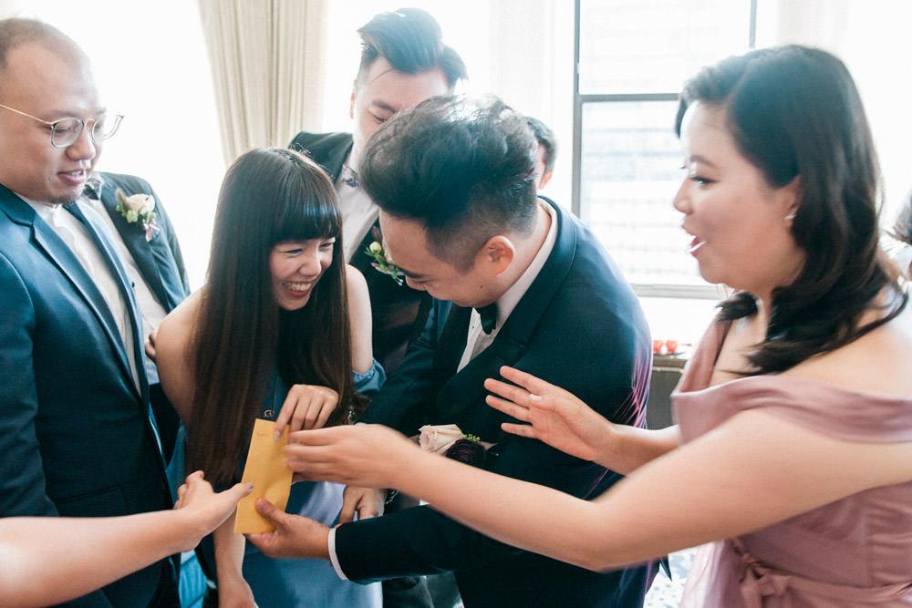 Fairmont Hotel Vancouver Wedding-18.jpg