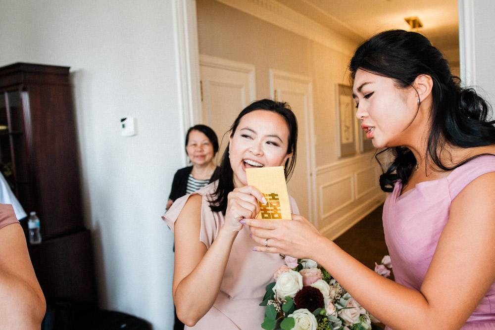 Fairmont Hotel Vancouver Wedding-19.jpg