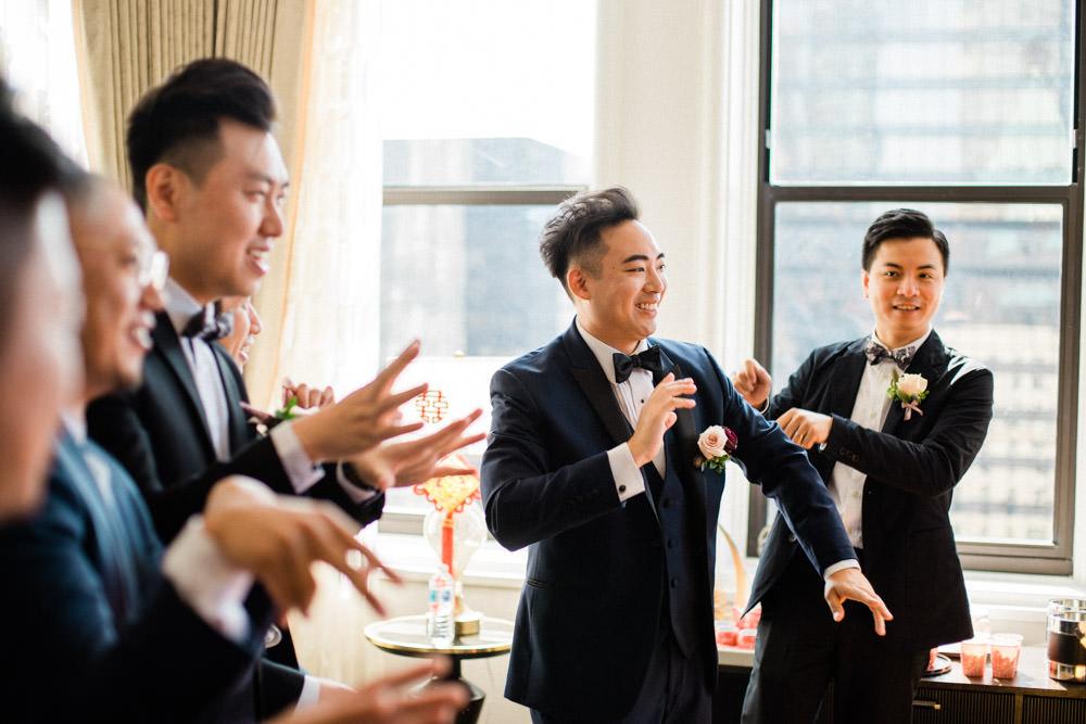 Fairmont Hotel Vancouver Wedding-22.jpg