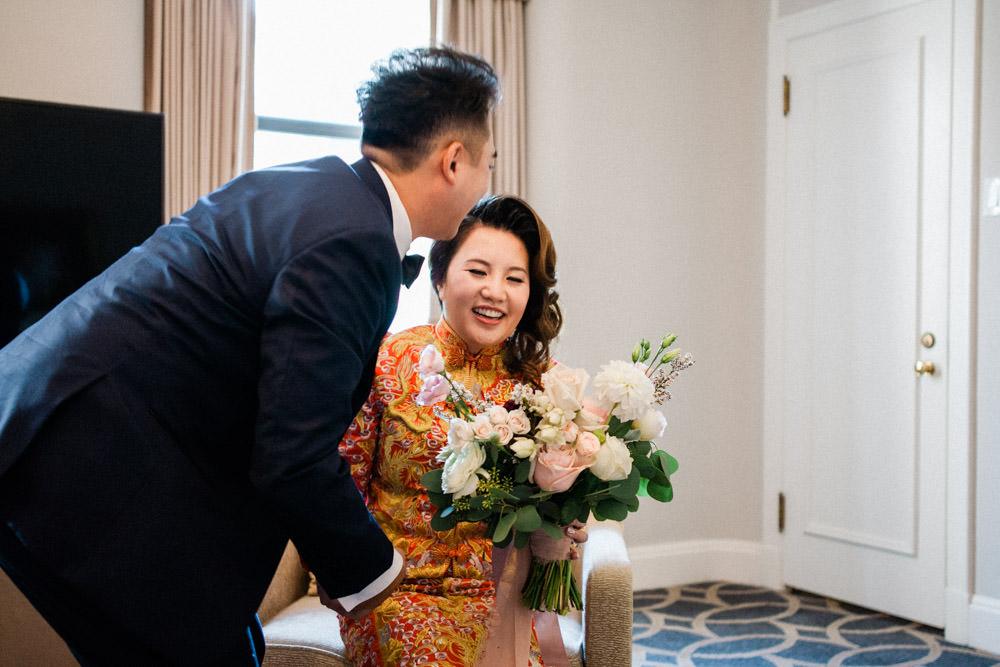 Fairmont Hotel Vancouver Wedding-25.jpg