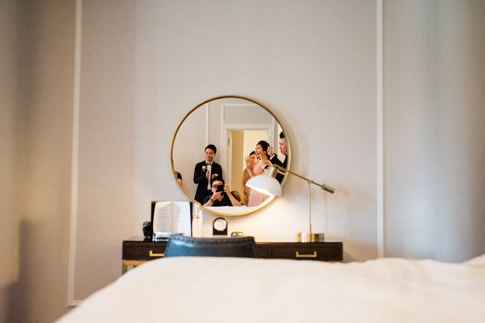 Fairmont Hotel Vancouver Wedding-26.jpg