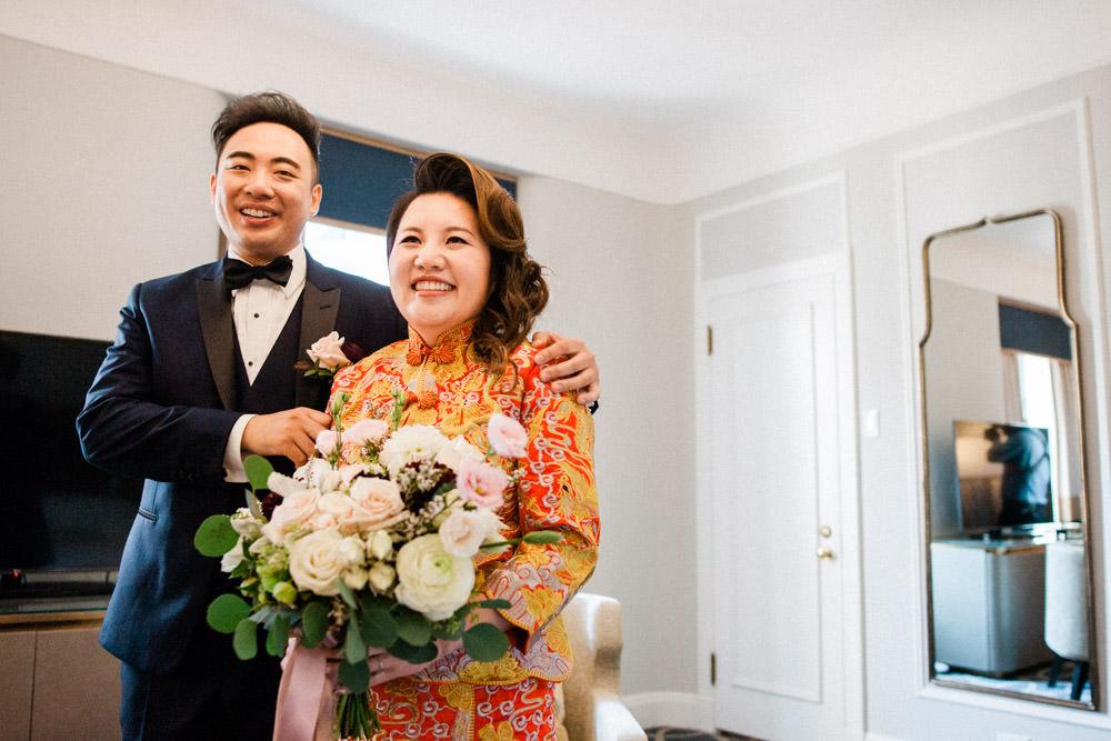 Fairmont Hotel Vancouver Wedding-27.jpg
