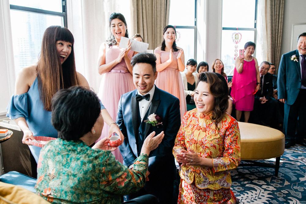 Fairmont Hotel Vancouver Wedding-31.jpg
