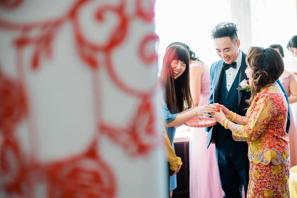 Fairmont Hotel Vancouver Wedding-34.jpg