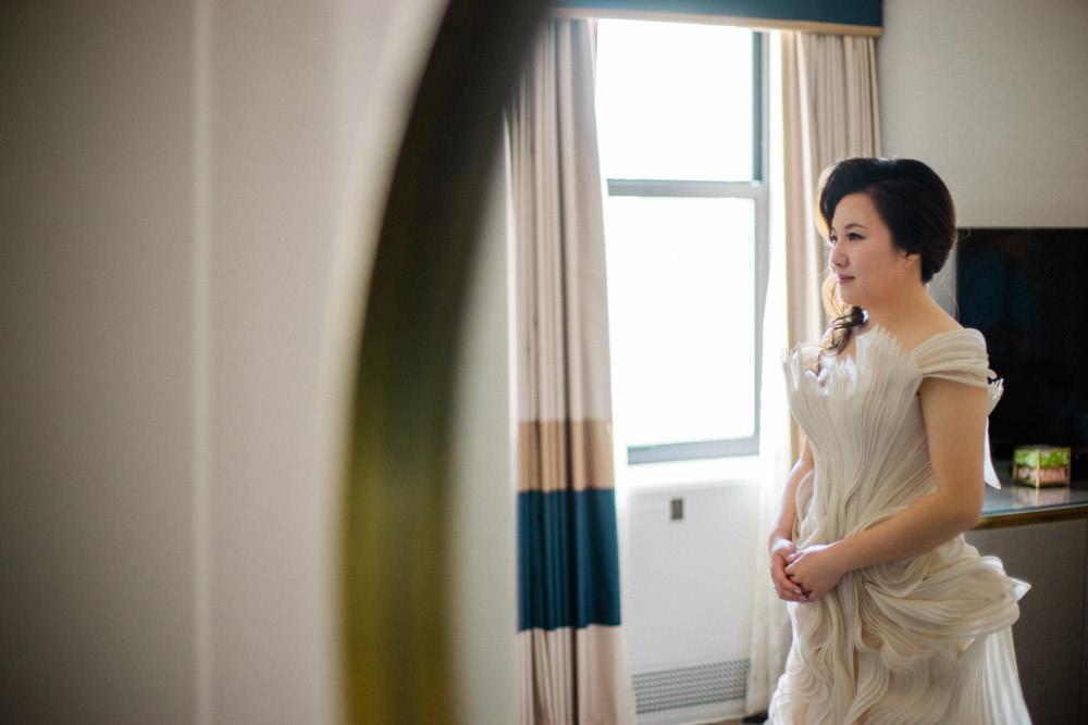 Fairmont Hotel Vancouver Wedding-42.jpg
