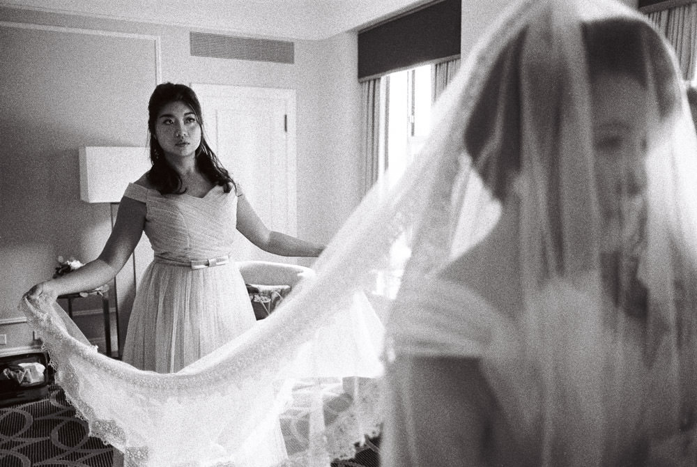 Fairmont Hotel Vancouver Wedding-45.jpg