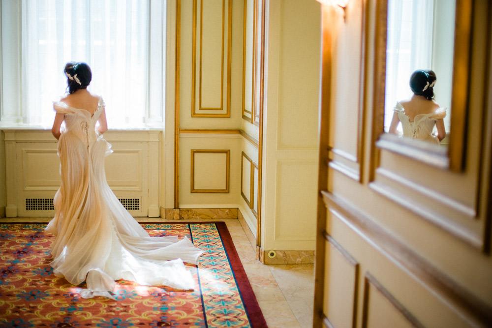 Fairmont Hotel Vancouver Wedding-46.jpg