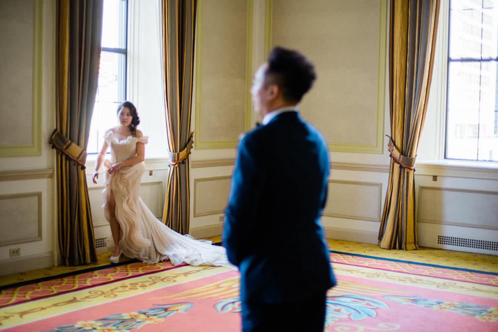 Fairmont Hotel Vancouver Wedding-48.jpg
