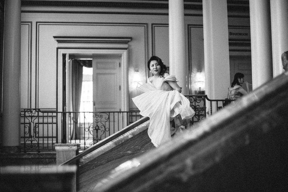 Fairmont Hotel Vancouver Wedding-49.jpg