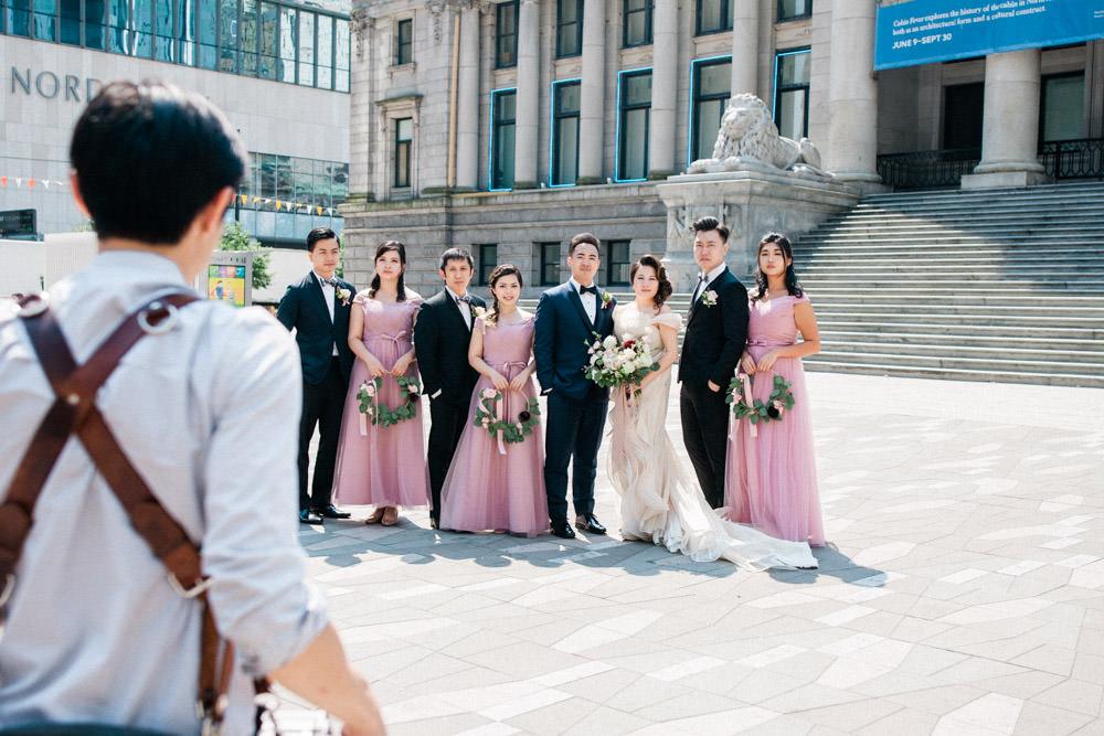 Fairmont Hotel Vancouver Wedding-50.jpg
