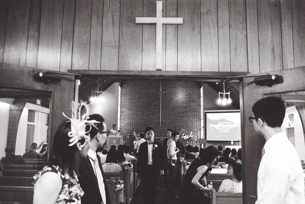 Fairmont Hotel Vancouver Wedding-53.jpg